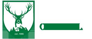 Αθλητική Ένωση Γραμμοχωρίων-Ελάφια